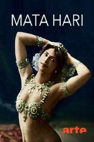 Mata Hari. Exotik und Erotik (2017)