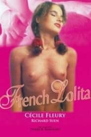 French Lolita (1998)