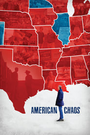 image for American Chaos (2018)