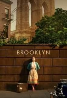 Poster du film Brooklyn en streaming VF