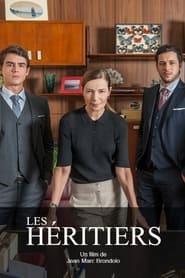 Les Héritiers (2021)