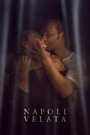 Napoli velata streaming vf