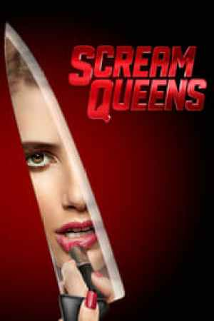 Scream Queens Full online