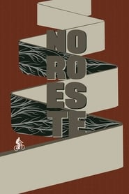 Noroeste Poster