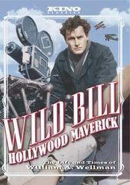 Wild Bill: Hollywood Maverick (1995)