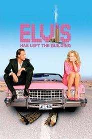 Mais où est passé Elvis ? Poster