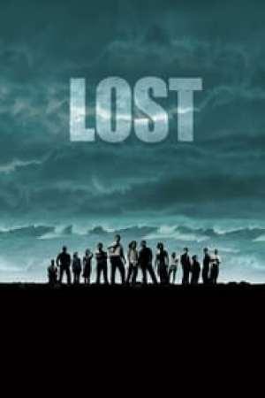 Lost Full online