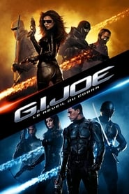 G.I. Joe : Le Réveil du Cobra streaming vf