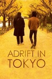 Adrift in Tokyo Full online