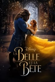 La Belle et la Bête streaming vf
