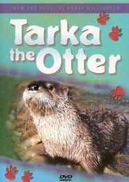 Image for movie Tarka the Otter (1979)