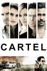 Cartel streaming vf