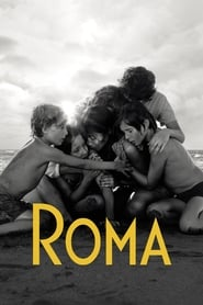 Roma streaming vf