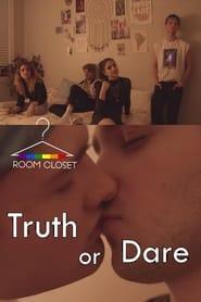 Room Closet: Truth or Dare (2019)