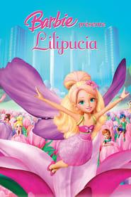 Barbie présente Lilipucia streaming vf