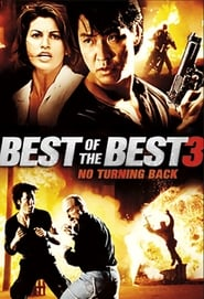 Best of the Best 3 : No Turning Back streaming vf