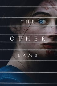 The Other Lamb streaming vf