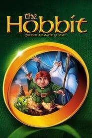 Bilbo le hobbit streaming vf