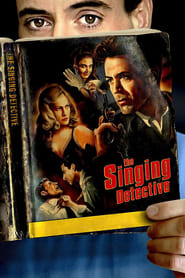 image for movie The Singing Detective (2003)