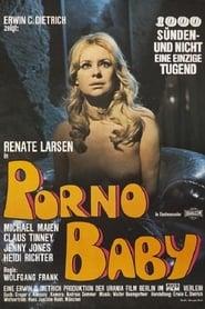 Porno Baby Full online