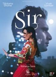 Sir 2018 Hindi Movie BluRay 250mb 480p 900mb 720p 3GB 9GB 1080p