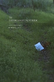 The Daydreamer's Notebook Poster