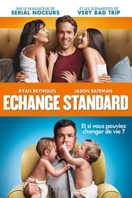 Échange standard streaming vf