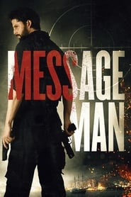 Message Man streaming vf