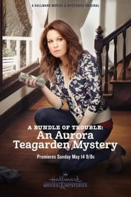 Image for movie A Bundle of Trouble: An Aurora Teagarden Mystery (2017)