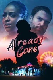 image for movie Already Gone (2019)