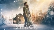 Image for movie The Shack (2017)