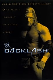 WWE Backlash 2002