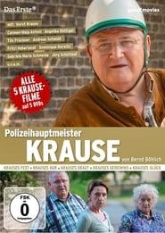 Krauses Hoffnung streaming vf
