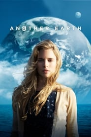 Image for movie Another Earth (2011)