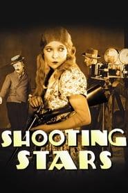 Shooting Stars Full online