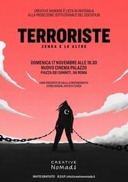 Terroriste streaming vf