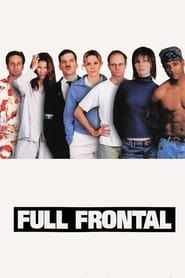 image for movie Full Frontal (2002)