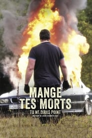Mange tes morts : Tu ne diras point streaming vf