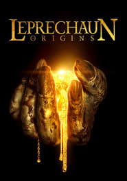 Leprechaun: Origins streaming vf