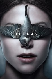 image for Thelma (2017)