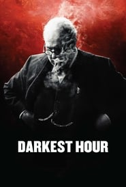image for Darkest Hour (2017)