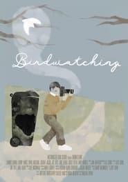 Birdwatching streaming vf