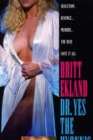 Dr. Yes: The Hyannis Affair (1983)