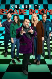 Celebrity Escape Room (2020)