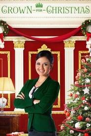 Une Couronne pour Noël Poster