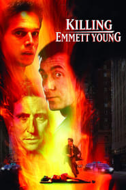 Killing Emmett Young (2002)