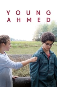 Young Ahmed streaming vf