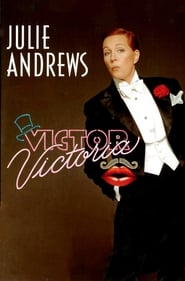 Victor/Victoria streaming vf