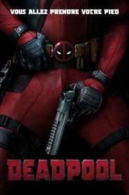 Deadpool streaming vf