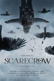 Scarecrow (2021)